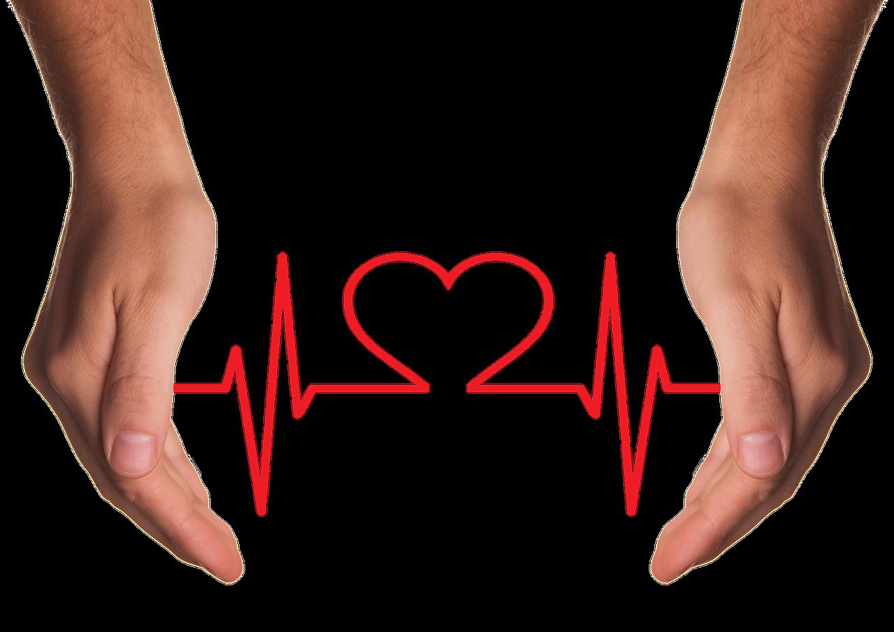 heart-care-1040229_1280